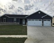 307 Late Harvest  Drive, Wright City image