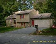 95 Sycamore DR, West Warwick image