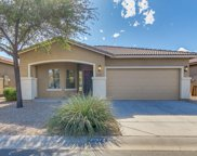 21373 E Via Del Palo --, Queen Creek image