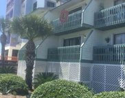 554 E Beach Blvd Unit 12, Gulf Shores image