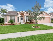 6308 Clark Lake Drive, New Port Richey image
