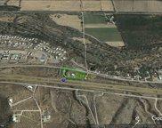 2094 E I-19 Frontage, Tubac image
