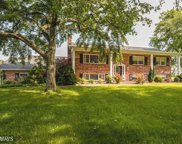42873 LUCKETTS ROAD, Leesburg image