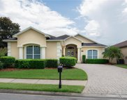 7028 Island Lake Lane, Lakeland image