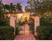 25 S Washington Drive, Sarasota image