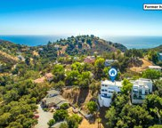 27081 Old Chimney Road, Malibu image