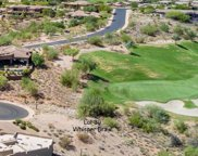 15230 E Whisper Draw -- Unit #39, Fountain Hills image