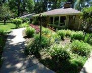 1215 White Oak Drive, South Bend image
