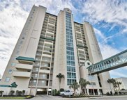 3805 S Ocean Blvd. Unit 802, North Myrtle Beach image
