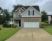 105 Netherfield Drive, Summerville image