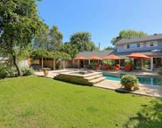 4659 FORMAN Avenue, Toluca Lake image