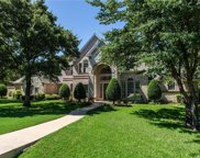 5508 Clear Creek Drive, Flower Mound image