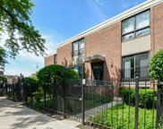 832 South Laflin Street, Chicago image