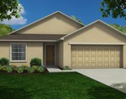 168 Black Skimmer Lane, Winter Haven image