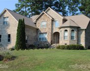 154 Indian  Trail, Mooresville image
