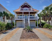 1514 S Lake Park Boulevard, Carolina Beach image