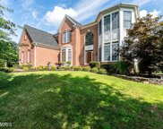 40658 LENAH RUN CIRCLE, Aldie image