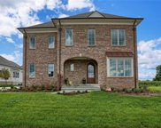 15776 Allure  Drive, Westfield image