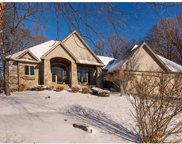 9860 Raspberry Hill, Chanhassen image