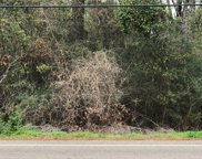 Hwy 22  Highway, Mandeville image