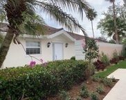 7924 Olympia Drive Unit #2, West Palm Beach image