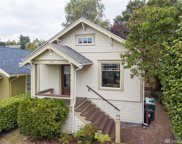 5112 2nd Ave NW, Seattle image