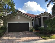 2282 Quail Roost Dr, Weston image