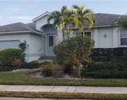 8300 Southwind Bay CIR, Fort Myers image