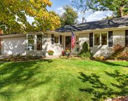 3162 S Gaylord Street, Englewood image