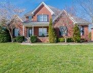 3808 Cressington Pl, Louisville image