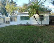 2833 Forest Lane, Sarasota image