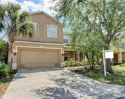 8867 Falcon Pointe LOOP, Fort Myers image