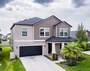 13903 Sage Thrasher Lane, Riverview image
