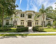 113 BENT OAK DR, Ponte Vedra Beach image