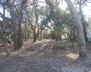 38 Ancient Mariner Lane, Pawleys Island image