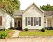 1622 Stinson Avenue, Evansville image