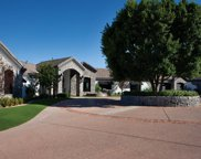 6117 E Sage Drive, Paradise Valley image