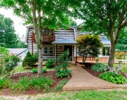 1131 Williamson County Line Rd, Fairview image