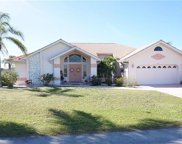 7343 S Plum Tree, Punta Gorda image