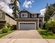 19417 7th Ave SE, Bothell image