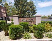 251 GREEN VALLEY Unit #2412, Henderson image