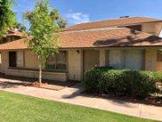 1118 N Granite Reef Road, Scottsdale image