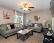 6580 Peppermint Dr., Reno image