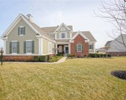 13883 Cloverfield  Circle, Fishers image