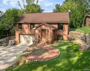 9628 SILVERSIDE, Green Oak Twp image