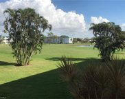 1624 Pine Valley DR Unit 206, Fort Myers image