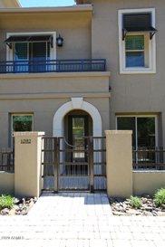 6565 E Thomas Road Unit #1092, Scottsdale image