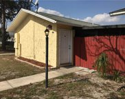 319 San Miguel Street, Winter Springs image