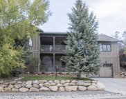 398 Faas Ranch, New Castle image