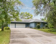 2700 S Lake George Drive, Oak Grove image